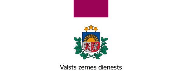 Valsts zemes dienests